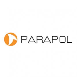 Parapol logo