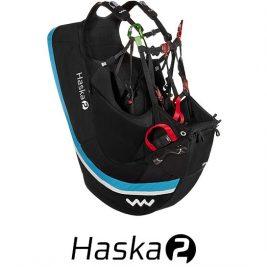 preview_haska2-600x545